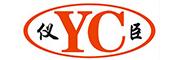Shanghai Yichen Valve Co., Ltd