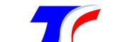 Dongying Tousin Precision Metal Co. Ltd
