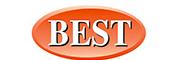 Shanghai Best Automation Technology Co. Ltd