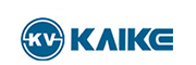 Shanghai Kaike Valve Manufacture Co., Ltd