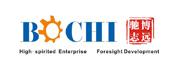 Bochi Corporation