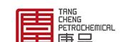 Shanghai Tangcheng Petrochemical Technology Co.Ltd