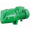 0.75hp agricultural irrigation electric clean water jet pump JSW10M