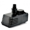 Submersible water fountain pump, 3000L/H
