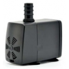 Buy Wholesale Direct From China High Capacity Submersible Fountain Pump